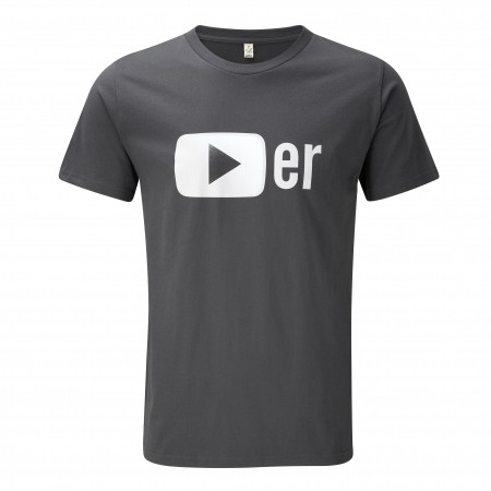 Personalised-Printed-You-Tube-Player-T-Shirt