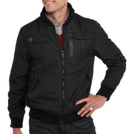 george-uk-mens-multi-pocket-bomber-jacket_240757